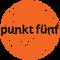 Punkt Fünf Logo