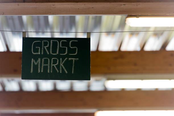 Martin Skopal-Energieleben-_MSK5975